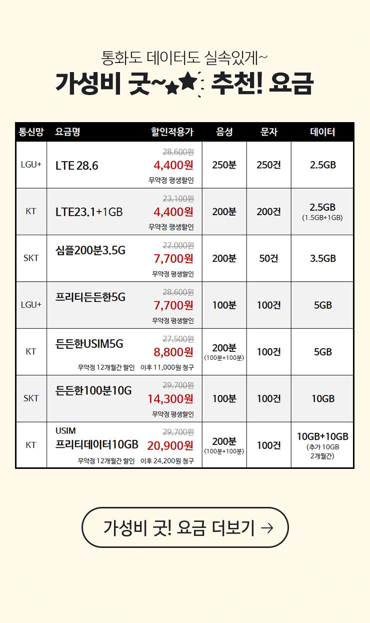 요금의정석_03
